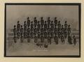 Gait kiltie band (HS85-10-28726) original.tif