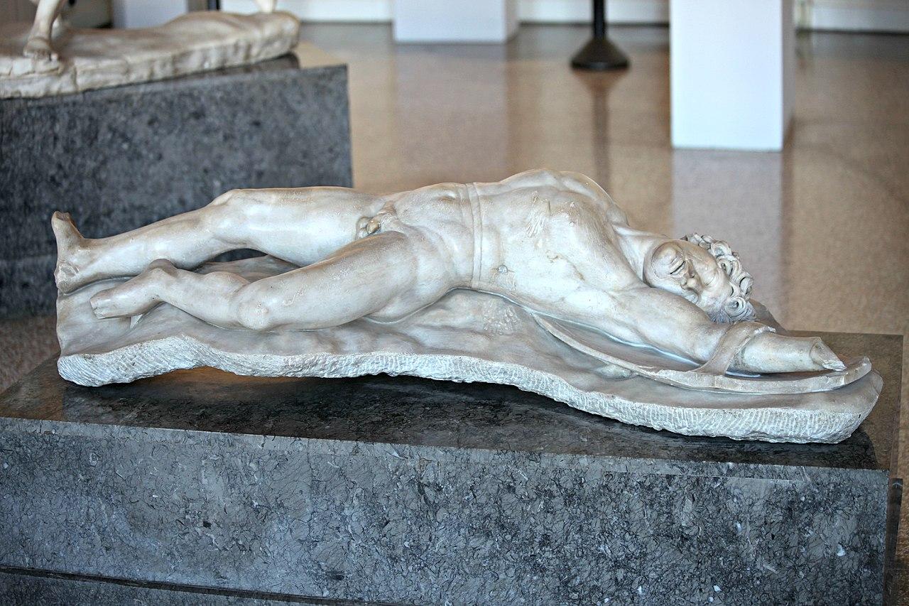 Velocità datazione Roma