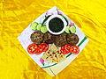 Galawat Ke Kabab.JPG
