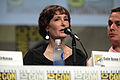 Gale Anne Hurd (14587422799).jpg