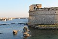 Gallipoli , Puglia - panoramio (37).jpg