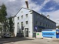 Gamla Posthuset, Umeå.jpg