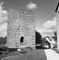 Gammelgarns kyrka - KMB - 16000200018610.jpg