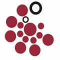 Ganemos Salamanca (logotipo).png