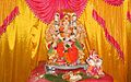 Ganesh by Hrushikesh Kulkarni.jpg