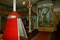 Ganja History - Ethnography Museum 3.JPG