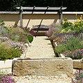Garden - panoramio (23).jpg