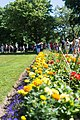 Garden Party at Government House, 2014 (14808822813).jpg