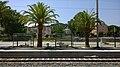 Gare SNCF de Hyères - panoramio.jpg