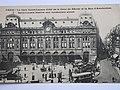 Gare Saint-Lazare, cour du Havre (1910).jpg