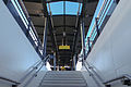 Gare de Corbeil-Essonnes - 20131113 093616.jpg