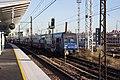 Gare de Créteil-Pompadour - IMG 3868.jpg