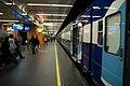 Gare de Lyon aCRW 1340.jpg