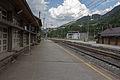Gare de Modane - IMG 1052.jpg