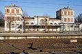 Gare de Orry-La-Ville-Coye CRW 0863.jpg