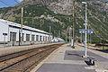 Gare de Saint-Jean-de-Maurienne - IMG 5796.jpg