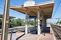 Gare de Saint-Rambert d'Albon - 2018-08-28 - IMG 8717.jpg