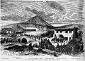 Garibaldi a Passo Corese dopo Mentana.jpg