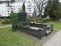 Garnisons Kirkegård 04.jpg