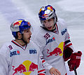 Garrett Roe and David Meckler EC Red Bull Salzburg.jpg