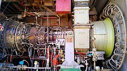 Gas Turbine 4.jpg
