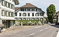 Gasthof Bären in Laupen, Kanton Bern.jpg