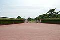 Gate 1 - Radha Soami Satsang Beas - Mohali 2016-08-04 5911.JPG