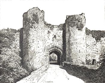 Gateway, Amberley Castle.png