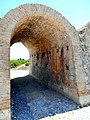 Gavarda. Pont del Rei 11.jpg