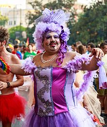 Gay Pride Madrid 2013 - 130706 202129.jpg