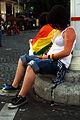 Gay Pride mg 7311.jpg