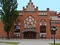 Gdańsk 117 (1).jpg