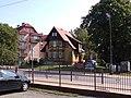Gdańska 102-1.jpg
