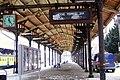 Gdansk Glowny peron 5.JPG