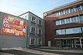 Gebouw Omroep Brabant in Son, Noord-Brabant.jpg