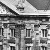 gedeelte van voorgevel - amsterdam - 20011850 - rce