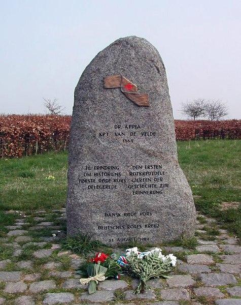 475px-Gedenkstein-rotes-kreuz-1864.jpg