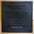 Gedenktafel Breitscheidplatz (Charl) Kaiser-Wilhelm-Gedächtniskirche Glockenspiel.jpg