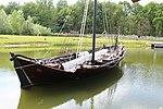 Gedesbyskibet02.jpg