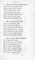 Gedichte Rellstab 1827 121.png