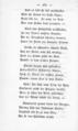 Gedichte Rellstab 1827 172.png