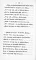 Gedichte Rellstab 1827 188.png