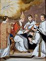 Gege (workshop) Sieben Sakramente 6 Priesterweihe.jpg