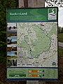 Gehrenberg Wanderwegkarte GuckinsLand.jpg