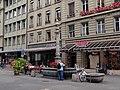 Gelbes Quartier, Bern, Switzerland - panoramio (26).jpg