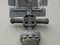 Gelles croix lave contre église (1).JPG