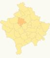 Gemeinde Skenderaj.png