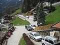 Gemeinde Zellberg, Austria - panoramio (3).jpg