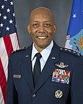 Gen. Charles Q. Brown, Jr.jpg
