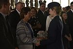 Gen. John Raymond takes leaders of Air Force Space Command 161025-F-VQ908-002.jpg